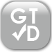 GTD for iCal widget icon