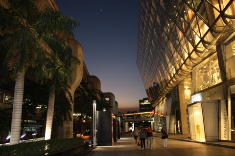 bangkok-by-night-siam-paragon