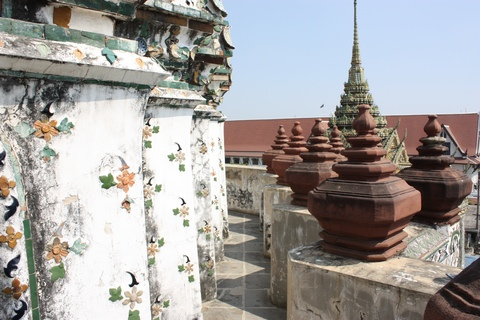 bangkok-wat-arun-first-floor