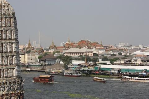 bangkok-wat-arun-wat-pho-view-over-chao-phraya