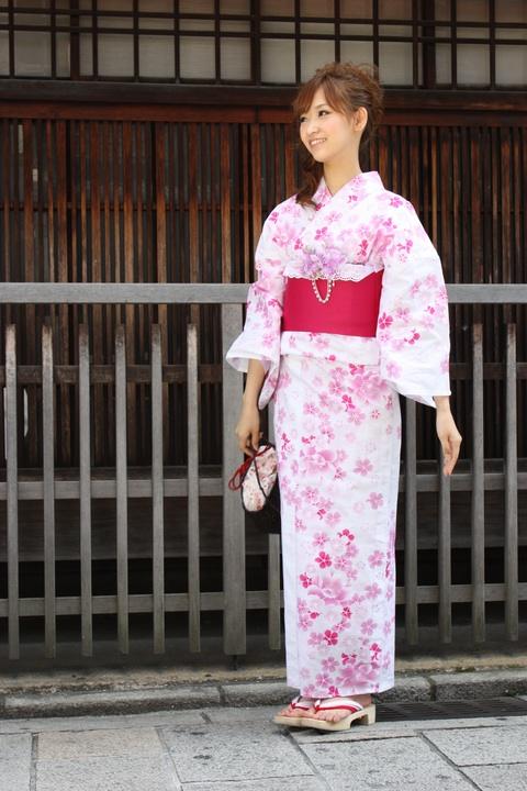 kyoto-gion-kimono-photo-shooting