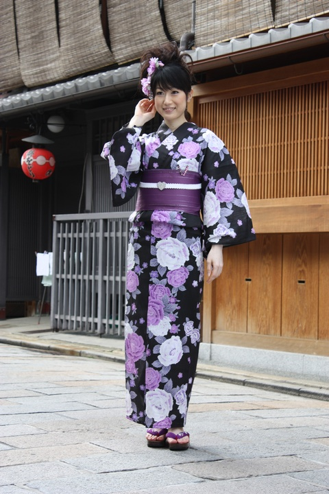 kyoto-gion-kimono-photoshooting-1