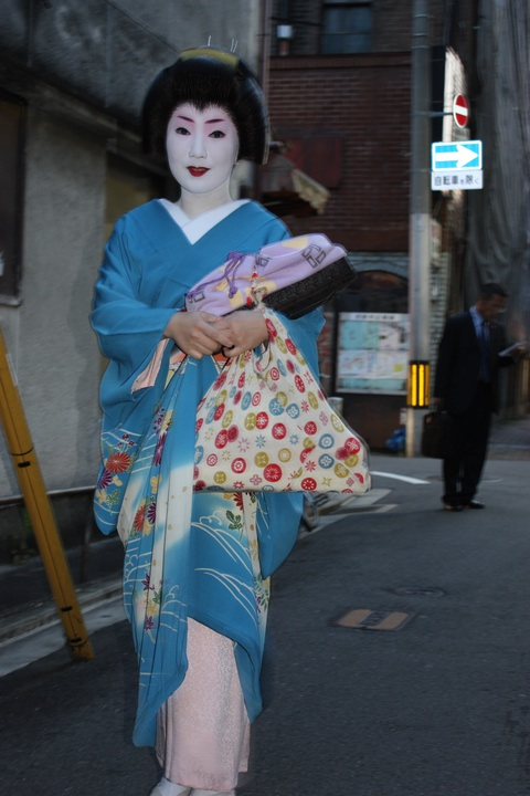kyoto-gion-real-geisha
