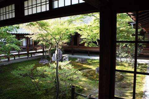 kyoto-zen-temple-garden