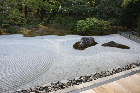 kyoto-zen-temple