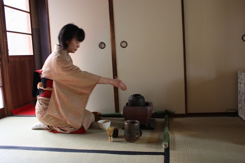 tea-ceremony-performance
