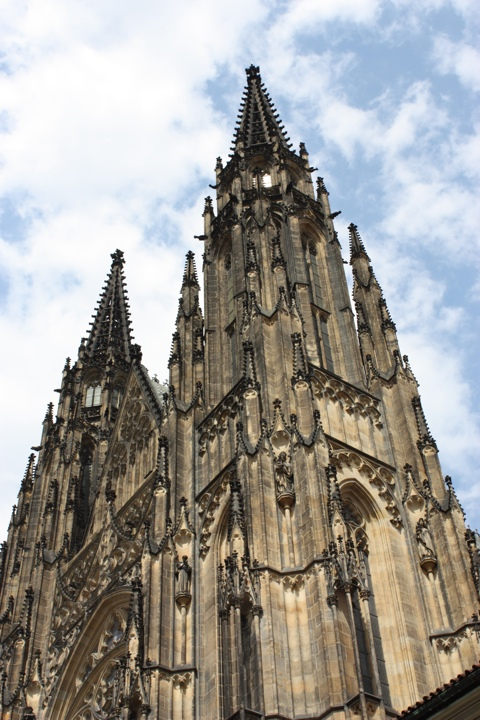 prague-castle-cathedral-tours