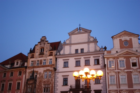 prague-old-city-evening-lights