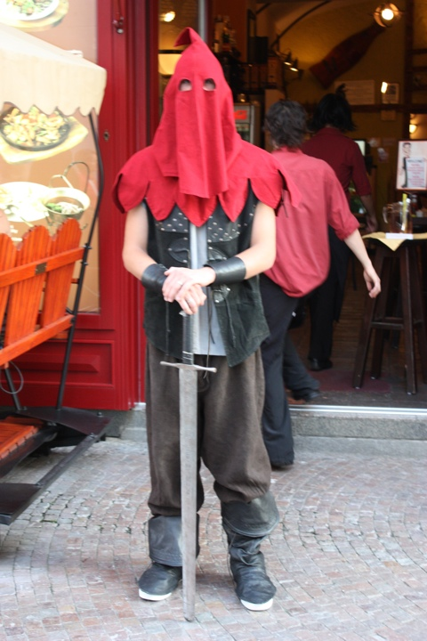 prague-old-city-sword-man