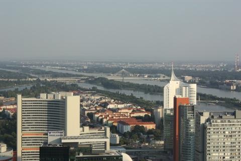 vienna-donauturm-view-2