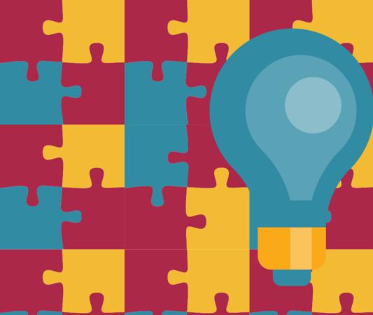Blog Posts Ideas