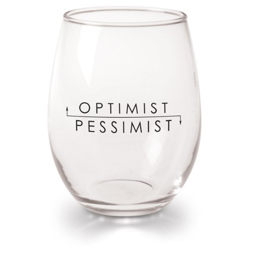 OptimistPessimistWineglass2