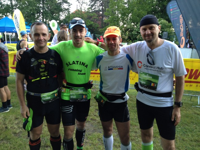 The Story Of My First 220km Race – Ultrabalaton – The First Marathon