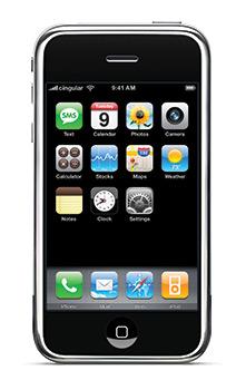 iphone350.jpg