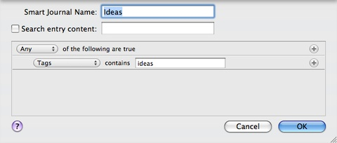 macjournal-ebook-ideas