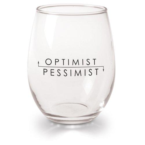7 Ways To Avoid Pessimism