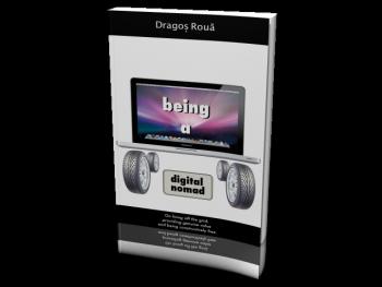 being-a-digital-nomad-rendered-3d