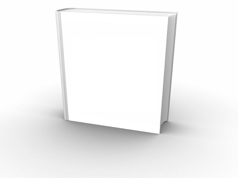 100 Ways To Live A Better Life – 20. Write An Ebook