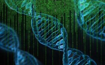 Storing Blockchain Data In Synthetic DNA – A Disturbingly Possible Utopia