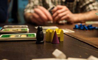 5 Financial Habits Enforced By Playing CashFlow