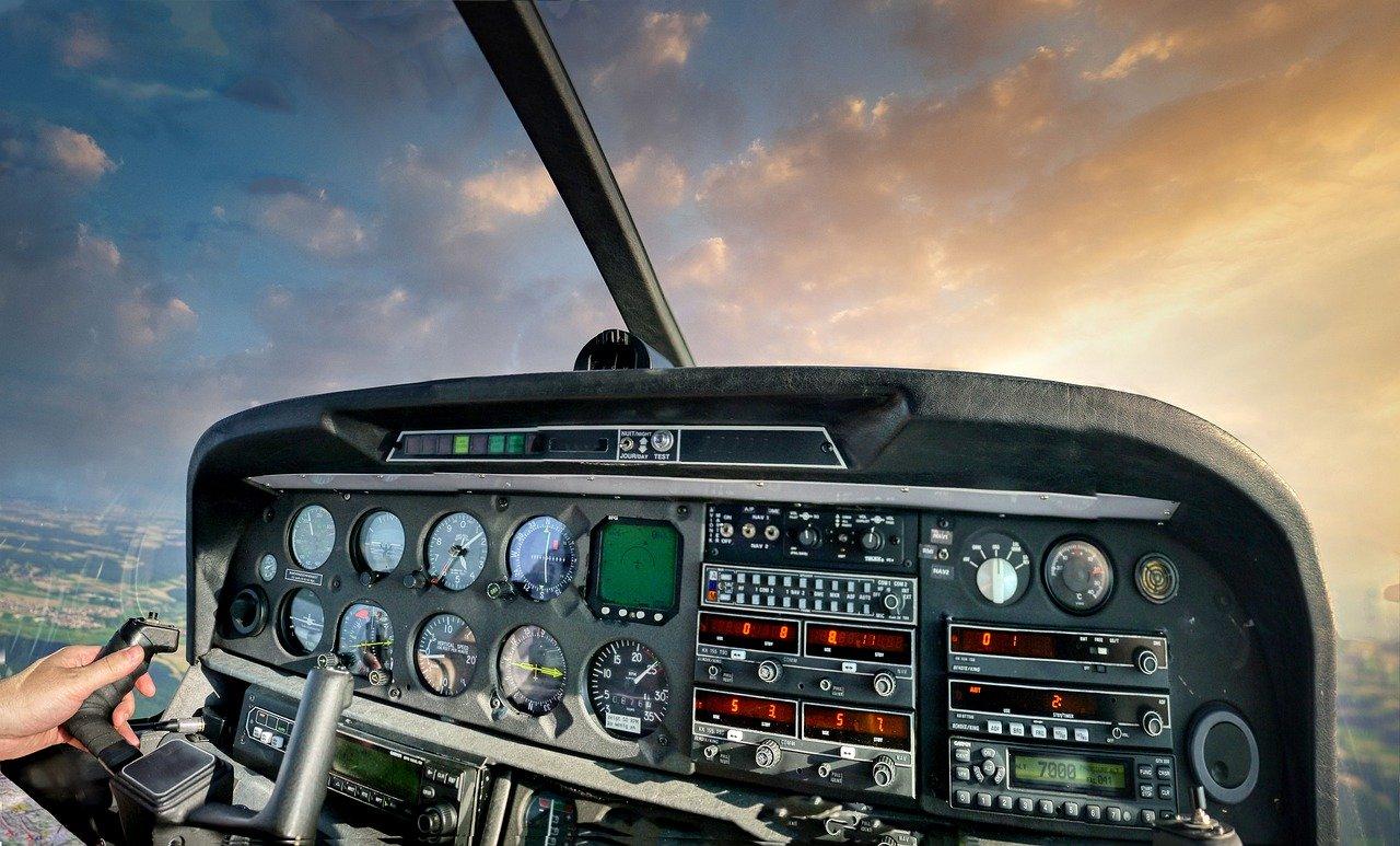 auto-pilot actions