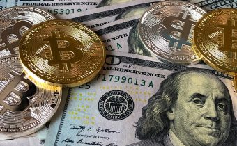 Bitcoin, Banks And A Bewildering Conundrum