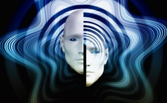 Identity Based Versus Action Based Recognition