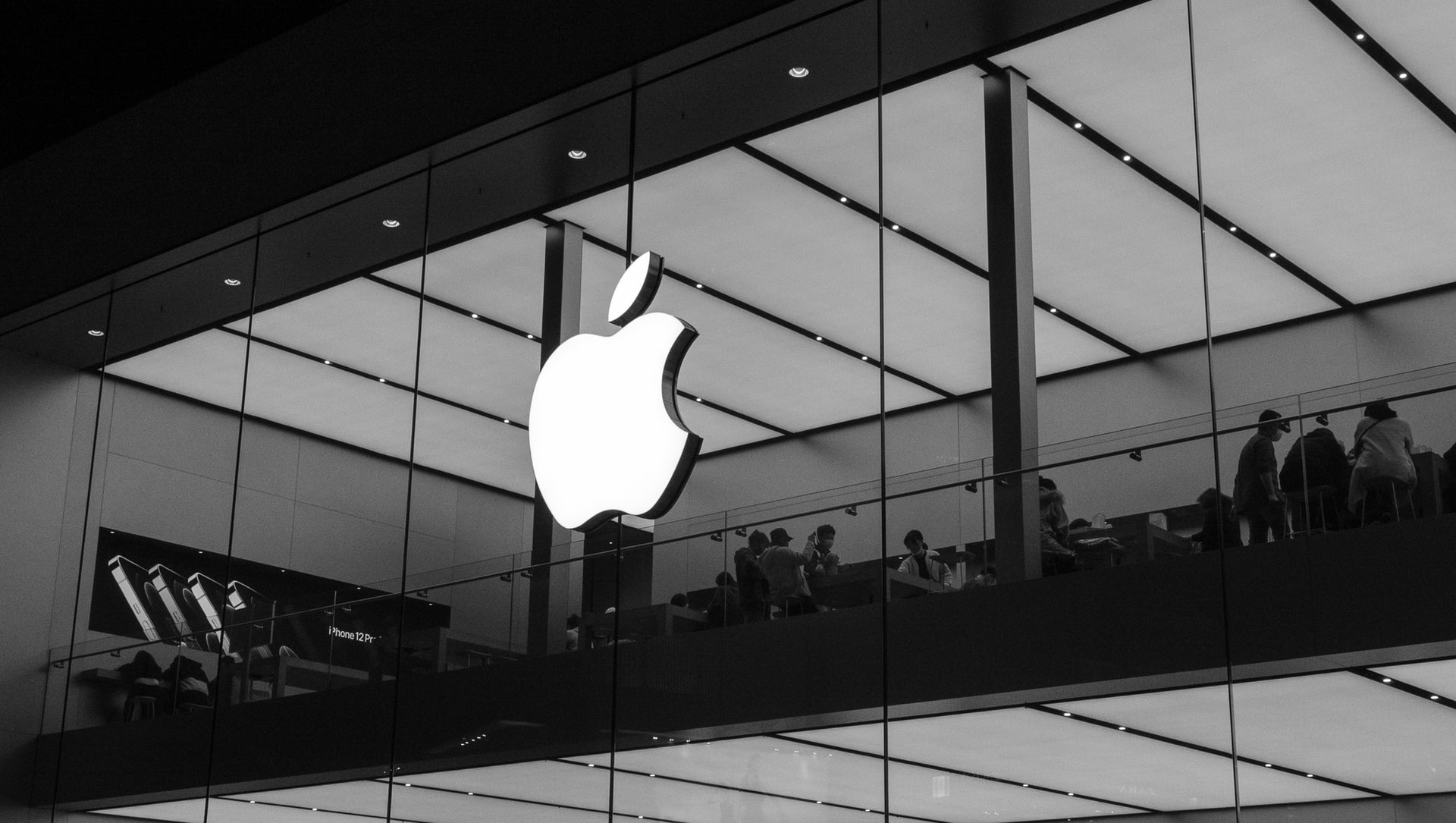 apple empire