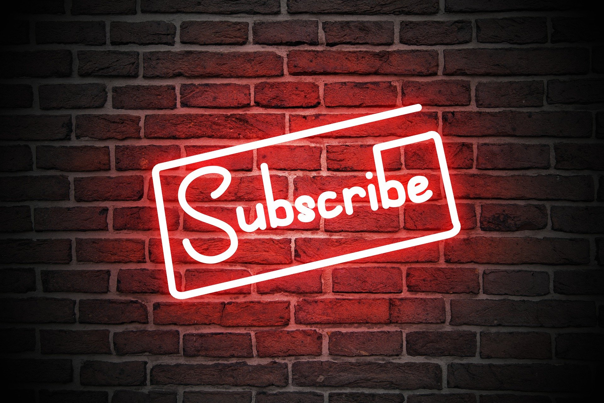 reality subscription model